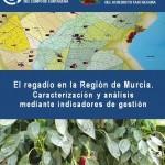 Libro el regadio en la Region de Murcia