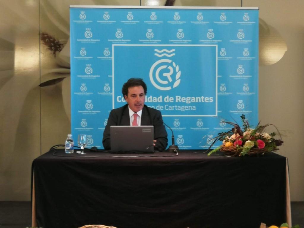 Juan Carlos De Cea